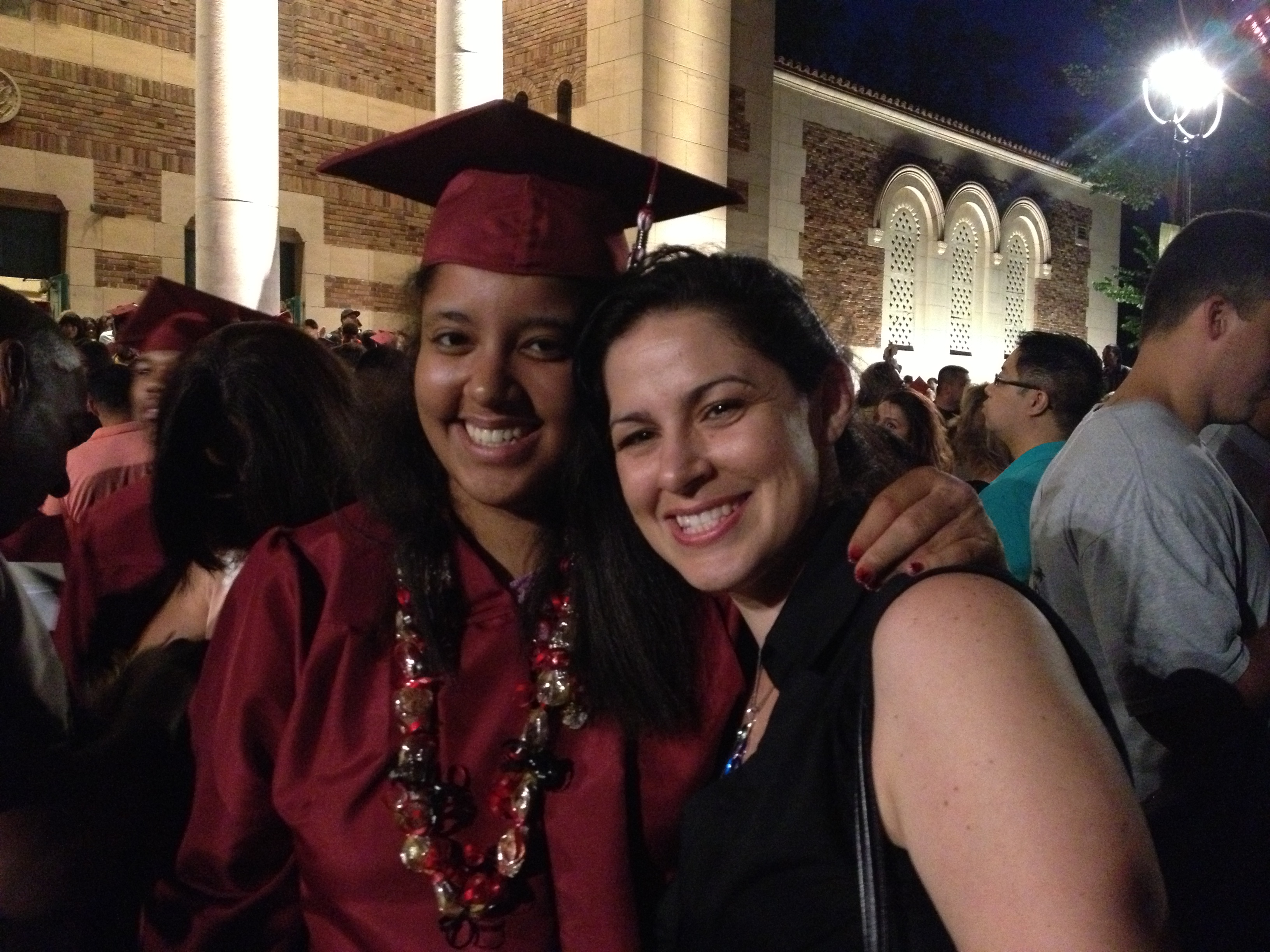 College Advice to My Sister – Life Advice to Me